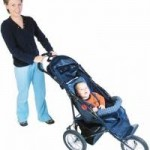 Top Three Double Baby Strollers