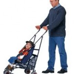 Double Baby Stroller – Key Safety Features That All Strollers Must Have